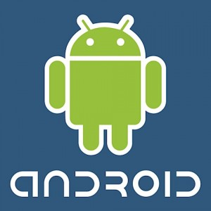 android logo 300x300 Come installare Android su Computer o Netbook