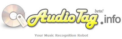 Audiotaginfo