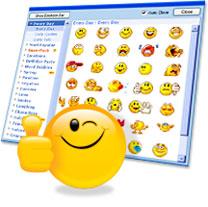 Emoticon Image