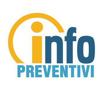 Ottenere Preventivi Gratuiti online con InfoPreventivi.com