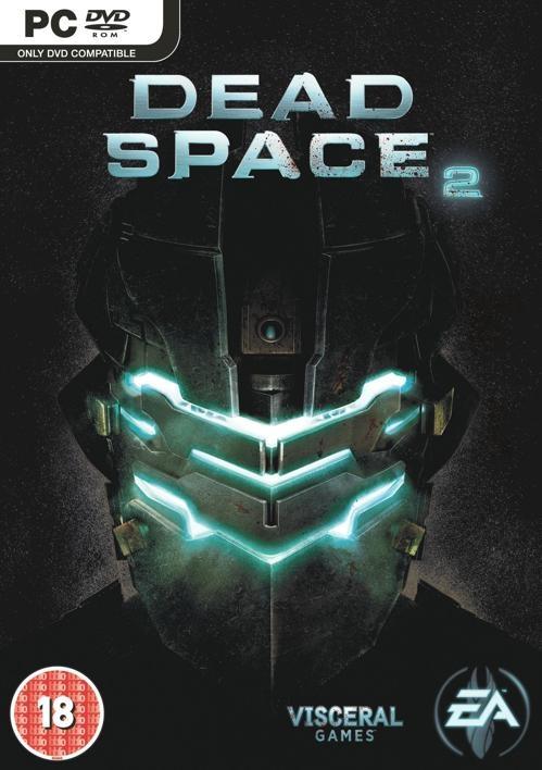Deadspace2 Pc