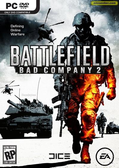 Battlefield Bad Company 2 Frontcover Large Ay4CG19rYG6kS72