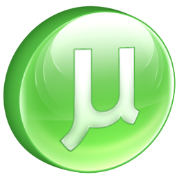 UTorrent 2.0.3 Build 20664