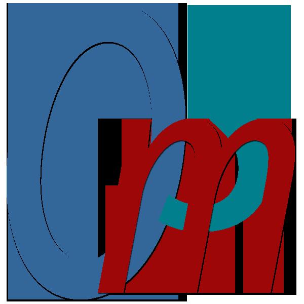 logo Web, telefonia e altro ancora con OfficialSM.net