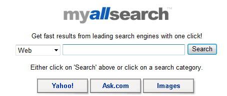 5791449774 ac655a22b8 Ottimizzare le Ricerche sui Motori di Ricerca con MyAllSearch