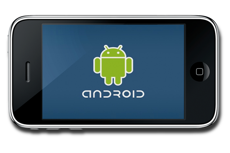 Android Su Iphone