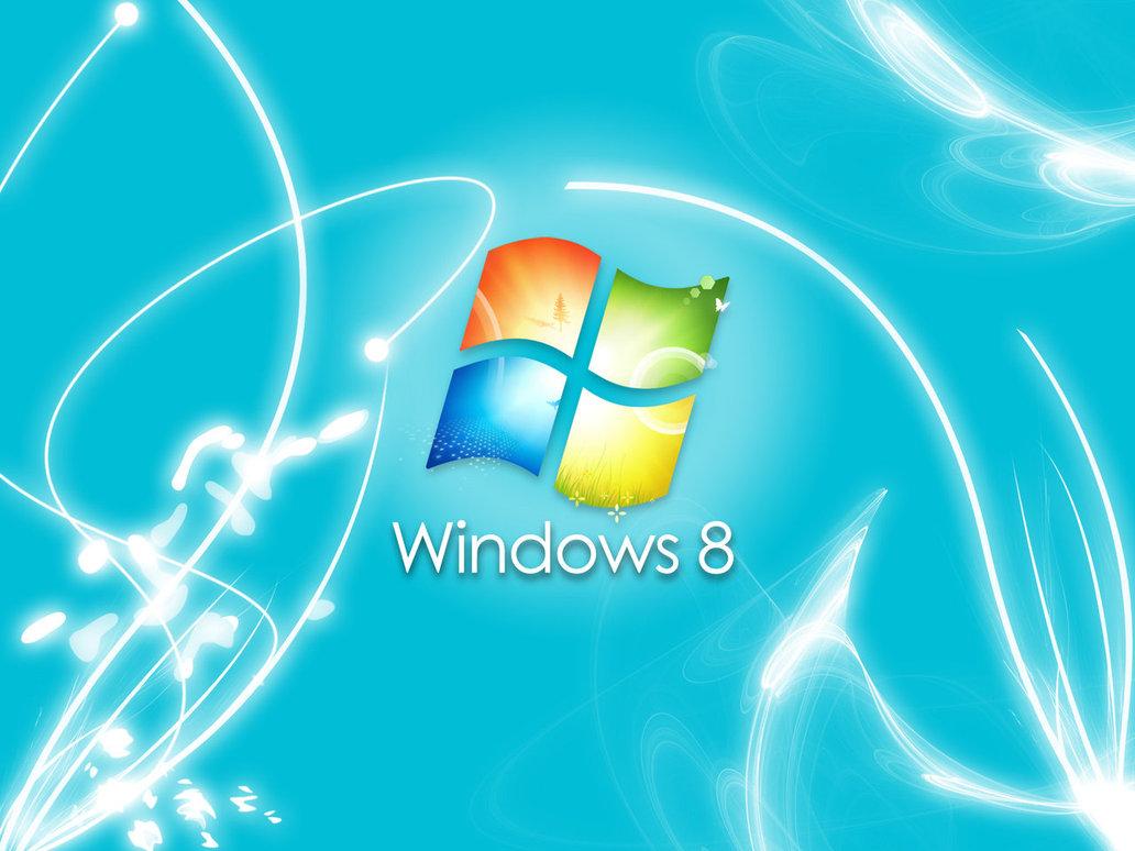 Windows 8 Download Windows 8 RTM gratis tramite Torrent