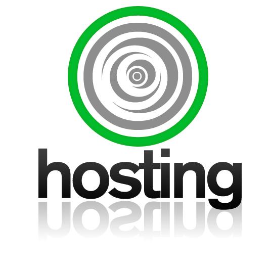 39 Hosting