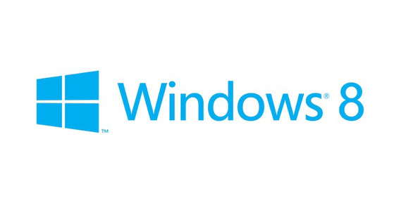 windows 81 Eliminare la password all'avvio di Windows 8