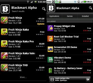 Blackalpha