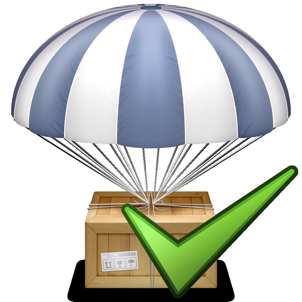 airdrop Come abilitare Airdrop sui mac non supportati ufficialmente
