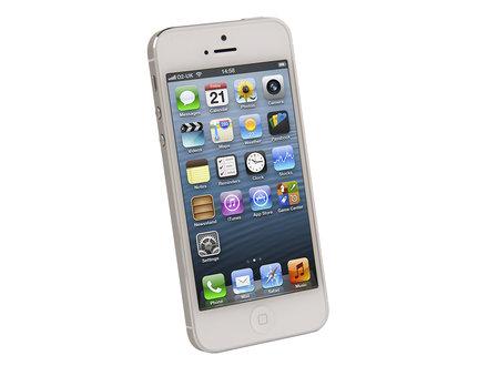 440x330 iphone 5 main Come effettuare la Deviazione delle Chiamate su iPhone