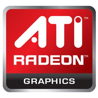Ati radeon 9600 driver for windows 7 64 bit jomiqosod's blog.