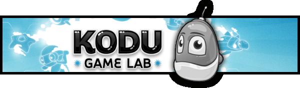 24yqlvp Come creare videogiochi senza saper Programmare con Kodu Game Lab