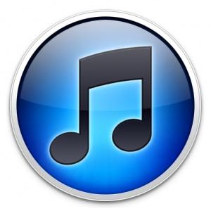 itunes10logo Guida Completa per sincronizzare la musica dell'iPhone e iPod con iTunes per Windows
