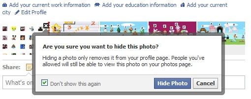 recuparer foto facebook Come Recuperare e Ripristinare le foto Cancellate da Facebook