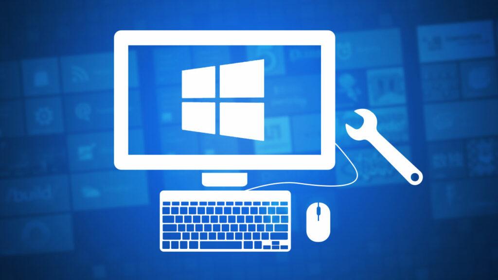 windows8 1024x576 Come modificare le impostazioni di condivisione Gruppo Home in Windows 8