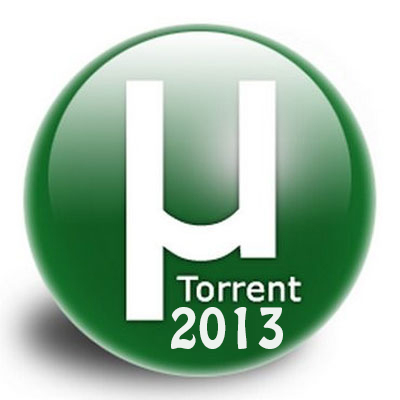 UTorrent 2013 Download I Migliori Siti Per Scaricare Torrent Aggiornati al 2013