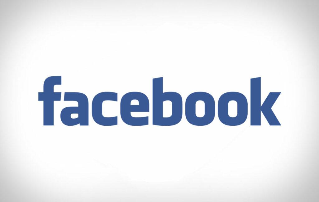 facebook2 1024x649 Come modificare lo stato su Facebook senza Cancellarlo