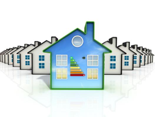 I migliori siti di annunci immobiliari per comprare o for Siti di arredamento casa