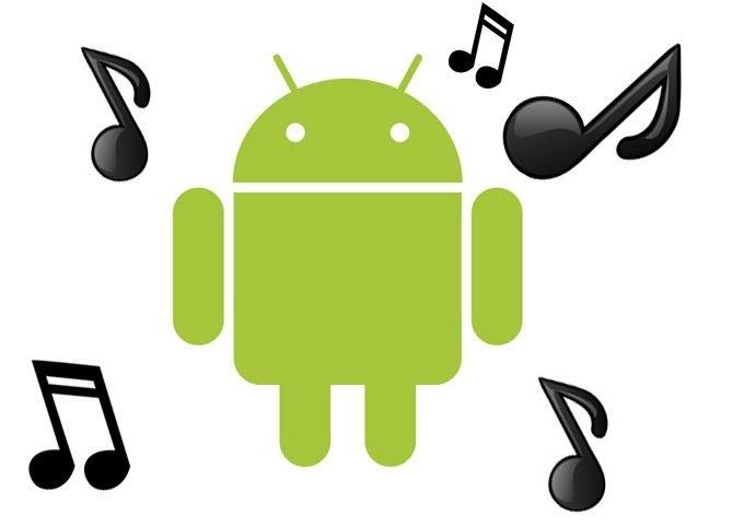 Scaricare Musica Con Android