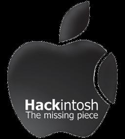 hackintosh Come Installare Mac OS X su qualsiasi PC
