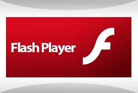 Adobe Flash Player Come Ottenere il Link di un Video da una Pagina con un Player Flash