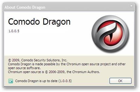 Comodo Dragon Internet Browser 29.1 Free Download For PC Browser per Visualizzare Siti Censurati Senza Modificare DNS   Comodo Dragon
