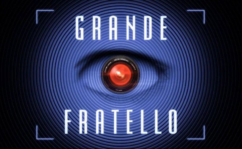 Logo Grande Fratello 13 Come guardare in diretta il Grande Fratello 13 GRATIS su iPhone