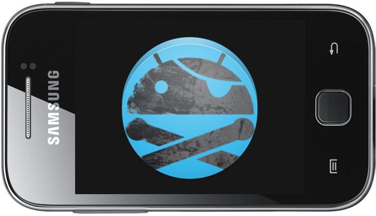 Universal Init.d Come Abilitare velocemnete Init.d su Android