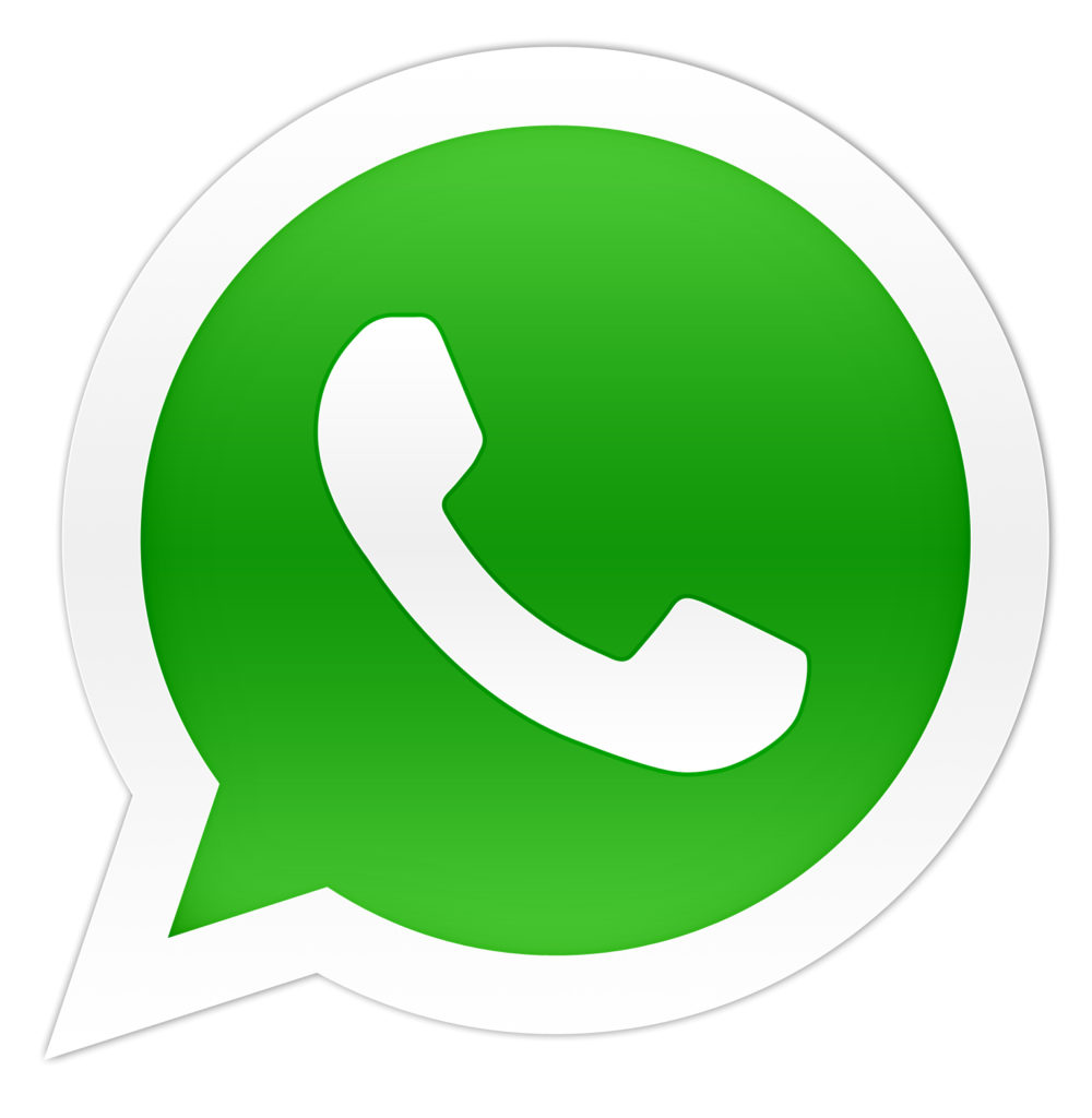 Whatsapp 1000x1024 Scoprire se un contatto di whatsapp ti ha in lista o ti ha cancellato dalla Rubrica