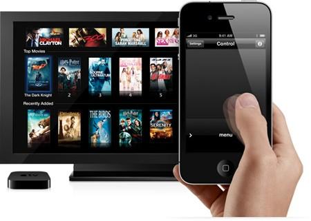 airplay iphone tv Collegare iPhone e iPad alla Tv per Trasmettere Video via Wifi senza Jailbreak