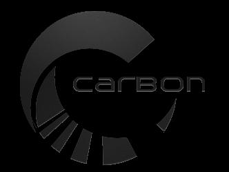 carbon rom Come Installare Carbon ROM nightly 4.4.2 KitKatsu su Galaxy S Plus, SII, SIII, SIV
