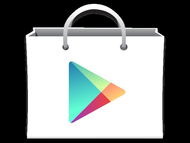 google play store 4 5 10 Come Cambiare la Lingua del Google Play Store