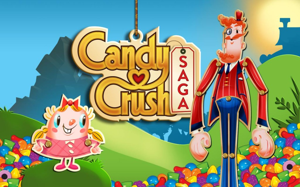 unnamed 1024x640 Trucchi Candy Crush Saga per avere Vite e superare livelli