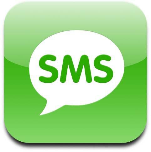 SMS Come Disattivare 3202020200 l'SMS Truffa Guida