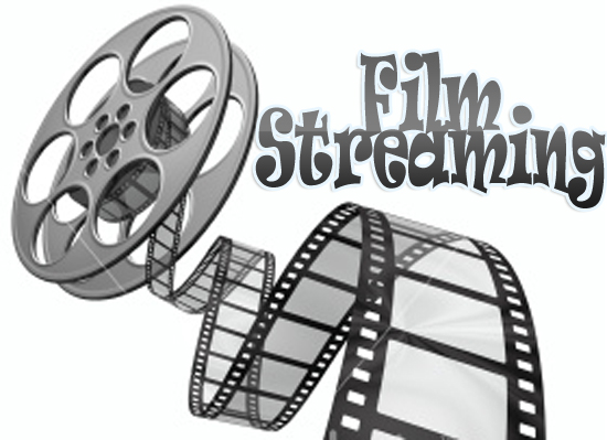 Streaming Film Gratis Applicazioni Android Come Guardare film in streaming su Android