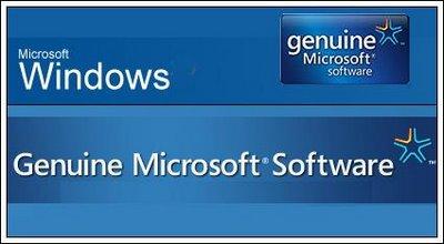 Windows Genuine Advantage Validation 1.9.40.0 2 Authors Exclusive Eliminare le notifiche del Windows Genuine Advantage con Remove WGA