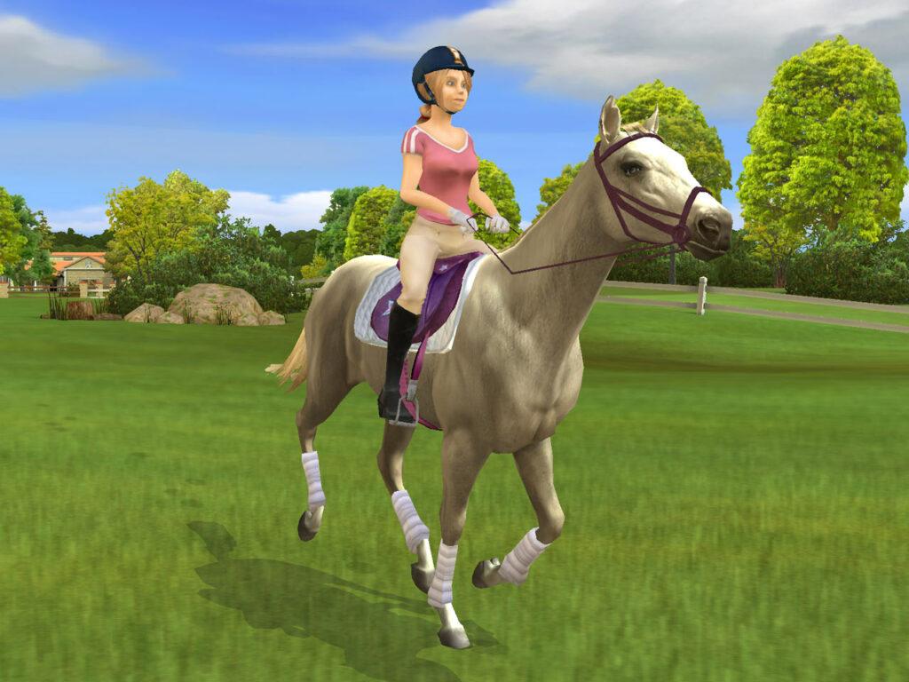 giochi di cavalli online 1024x768 I migliori Giochi di Cavalli Online Gratis