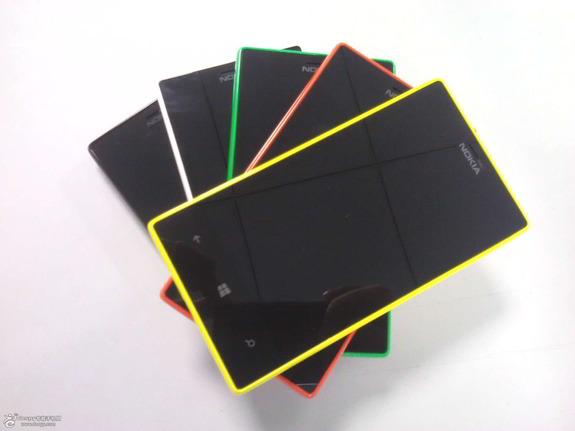 nokia lumia 830 Come controllare e limitare il traffico di Dati in Windows Phone 8 (Nokia Lumia)