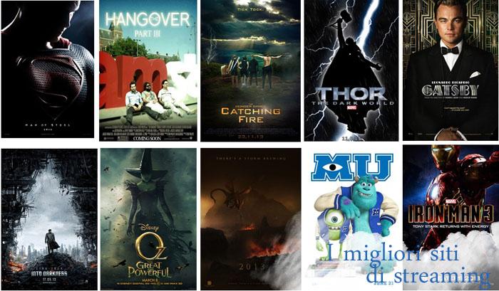topstreaming I 10 Migliori Siti di Film in Streaming (Aggiornato Aprile 2014)