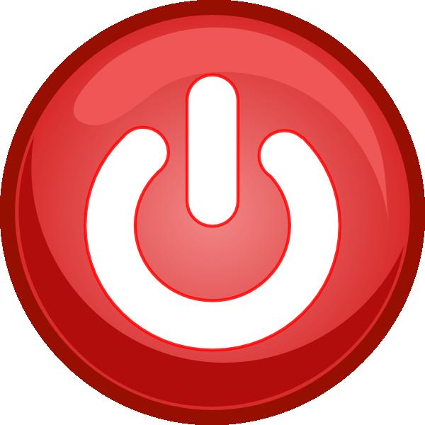 accensioneAutomatica Impostare Accensione automatica del Computer ad unora prestabilita