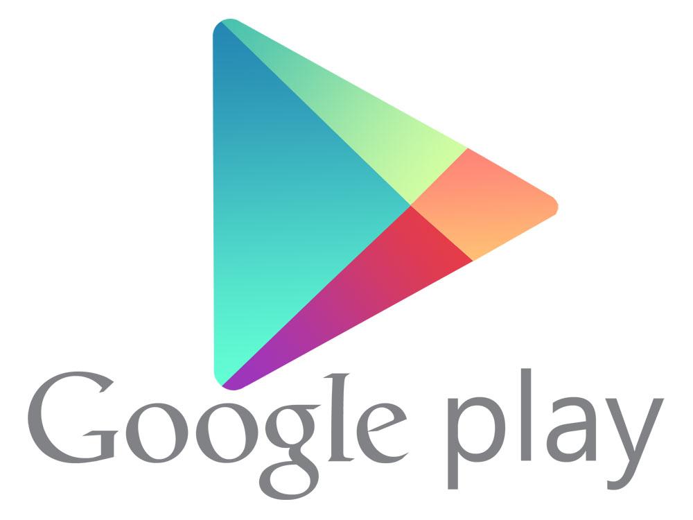 google play store logo Come farsi rimborsare le app e giochi sul Google Play Store anche dopo i 15 min
