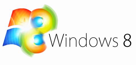 windows8 Come avviare la Modalità Provvisoria su Windows 8 e 8.1