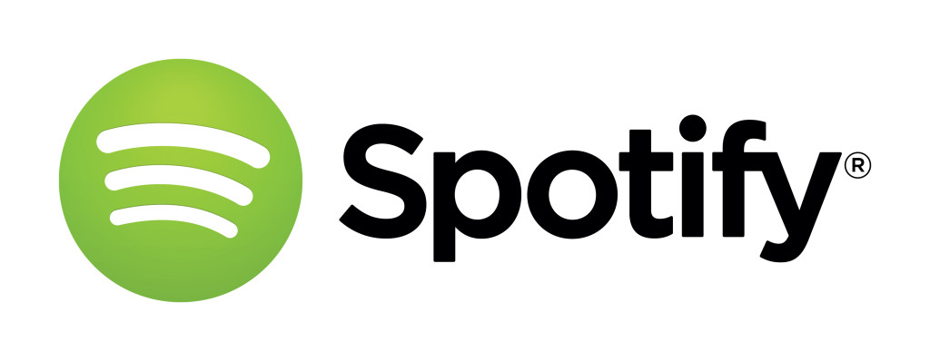 spotify logo primary horizontal light background rgb 1024x398 Come Scaricare Gratis Musica da Spotify in modo legale