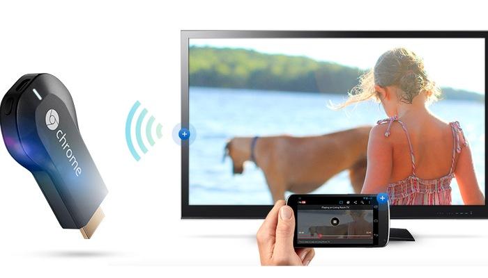 Come fare mirroring chromecast e come fare download mirroring Come fare mirroring chromecast e come fare download mirroring