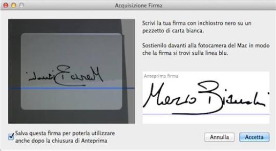 Come-firmare-un-documento-PDF-con-Mac