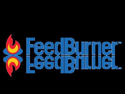 Feedburner2 Come trasferire i feed da un account ad un altro su Feedburner