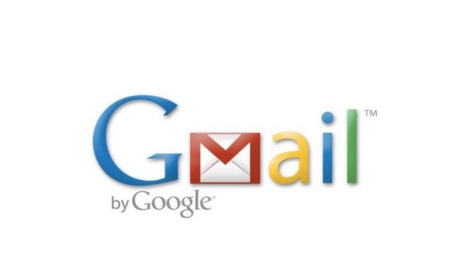 Gmail search h partb Come Cambiare l'indirizzo e mail di Gmail