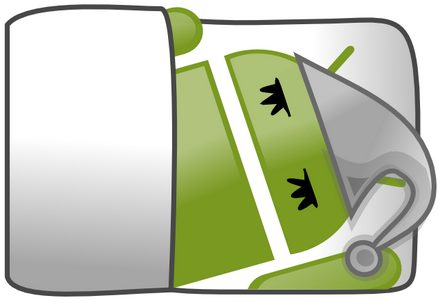 Android Dorme